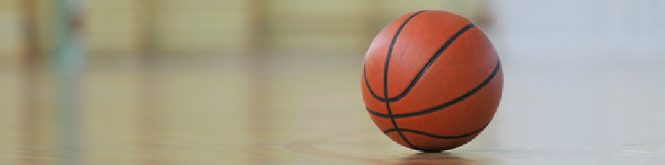 cropped-photodune-1843204-basketball-ball-xs1.jpg